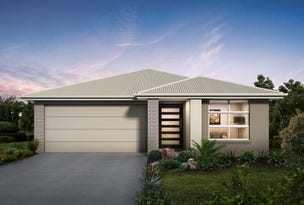 Lot 1789 Proposed Road, Denham Court, NSW 2565