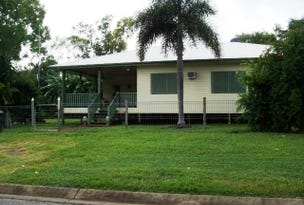 13 Hope, Cooktown, Qld 4895