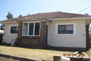 498 Great Western Highway, Pendle Hill, NSW 2145