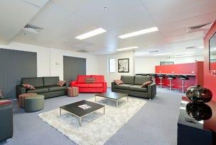 CW/108 Margaret Street, Brisbane City, Qld 4000