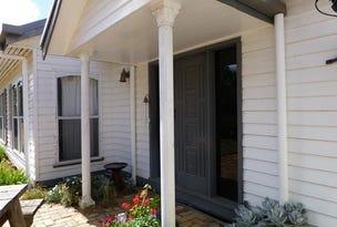 672 Powers Creek Road, Edenhope, Vic 3318