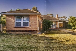 14 Windsor Avenue, Clearview, SA 5085