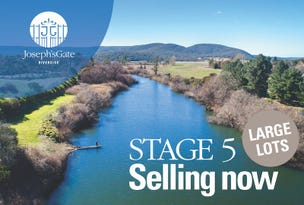 Lot 515 Josephs Gate - Taralga Road, Goulburn, NSW 2580
