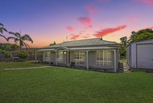 77 Mustang Drive, Sanctuary Point, NSW 2540
