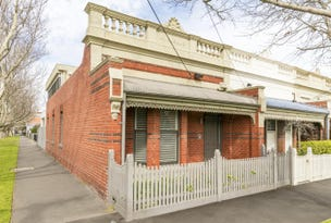 39 Nimmo Street, Middle Park, Vic 3206