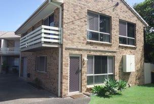 1/24b Kingscliff, Kingscliff, NSW 2487