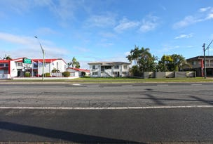 44 Nebo Road, West Mackay, Qld 4740