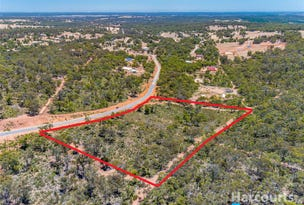 Lot 611 Swallow Lane, Chittering, WA 6084
