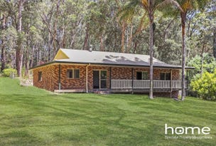 61 Fern Road, Ourimbah, NSW 2258