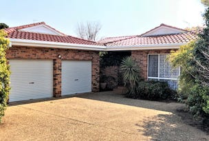 25 Belford Road, Griffith, NSW 2680