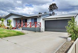26 George Street, South Pambula, NSW 2549