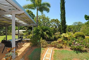 258 Candle Mountain Drive, Peachester, Qld 4519