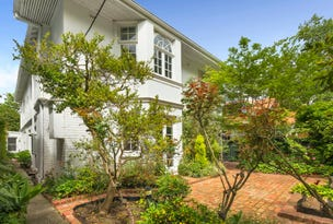 11 Bromby Street, South Yarra, Vic 3141