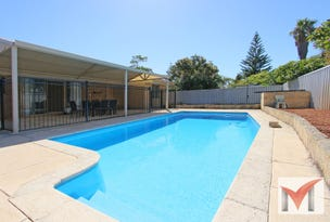 1 Musgrave Court, Willetton, WA 6155
