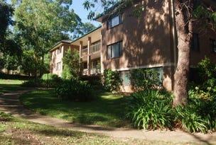 56/192 Vimiera Road, Marsfield, NSW 2122