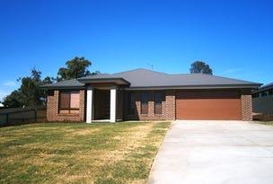 76 Lewis Street, Coolamon, NSW 2701