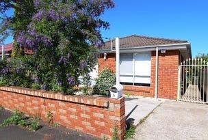 5 Bennalong Street, Granville, NSW 2142
