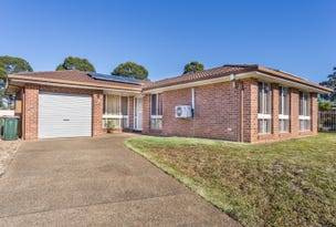 7 Evelyn Place, Glendenning, NSW 2761