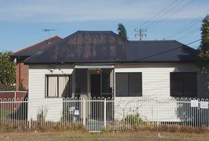 59 Codrington St, Fairfield, NSW 2165