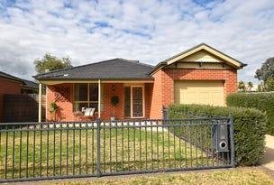 68 Purdey Street, Tongala, Vic 3621