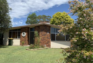 6 Khatabundah Street, Wingham, NSW 2429