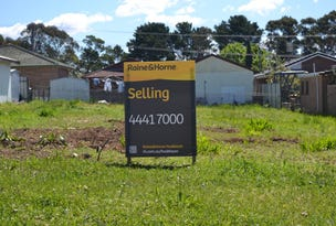 152 Mustang Drive, Sanctuary Point, NSW 2540
