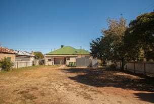 60 Redlands Road, Corowa, NSW 2646