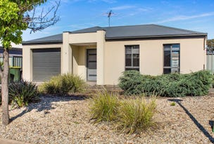 5 Cameron Court, Murray Bridge, SA 5253