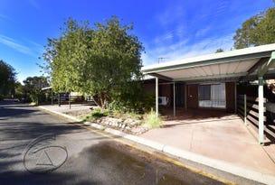 8 Floreat Village 8/3 Barrett Drive, Desert Springs, NT 0870