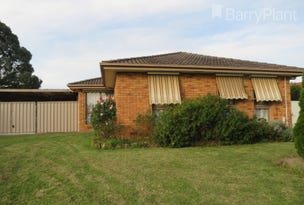 20 Franleigh Drive, Narre Warren, Vic 3805