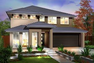Lot 2219 Road 77, Jordan Springs, NSW 2747