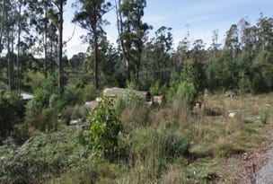 Lot 33, Penzance Place, Acacia Hills, Tas 7306