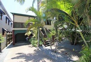 55 Fisher St, East Brisbane, Qld 4169