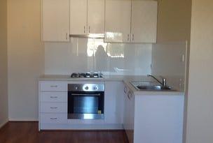 44A Mamre Road, St Marys, NSW 2760