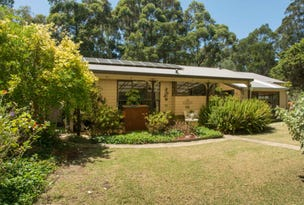 471 Hunwick South Road, Torbay, WA 6330