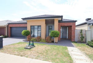 51 Fable Way, Cranbourne East, Vic 3977
