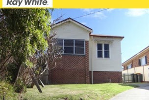 16 Second Ave, Warrawong, NSW 2502