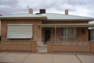 241 Patton Street, Broken Hill, NSW 2880