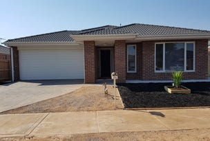24 Hollybrook Street, Melton South, Vic 3338