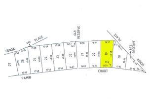 24 (Lot 19) Pamir Court, Wallaroo, SA 5556