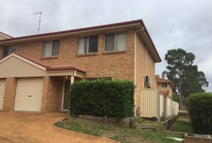 8/23 Hillcrest road, Quakers Hill, NSW 2763