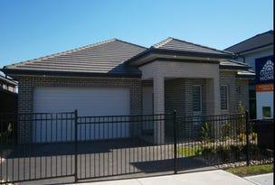 Lot 1670 Sammarah Road, Edmondson Park, NSW 2174