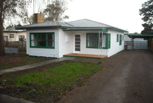 8 Hospital Rd, Timboon, Vic 3268