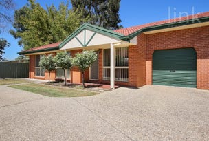 3/207 Cadell Street, East Albury, NSW 2640