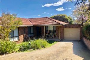 291 East St, East Albury, NSW 2640