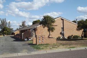 1 to 6 /15 Kenilworth Street, Denman, NSW 2328