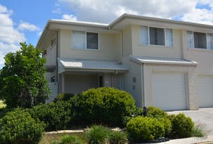 22/111 Cowie Road, Carseldine, Qld 4034