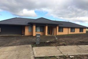 Lot 104 (28) Dunnart Blvd, Whittlesea, Vic 3757