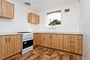 2/391-395 Tapleys Hill Road, Fulham Gardens, SA 5024