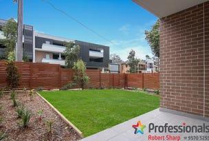 4/22-24 Gover Street, Peakhurst, NSW 2210